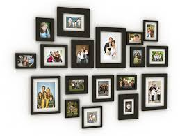 picture frames on wall. PicsGroup.com / Images: Pictures For Wall Frames Picture On P