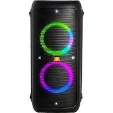 JBL PartyBox 300 Siyah Taşınabilir Bluetooth Hoparlör Fiyatları