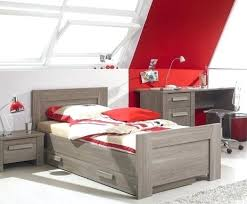 boys bedroom furniture ideas. Interesting Bedroom Cool Boys Bedroom Furniture Kids Ideas And  Nursery  With