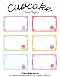 image back to school desk name tags design table