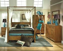 cozy blue decor small bedroom furniture set gallery jpg