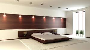 simple bedroom furniture ideas.  Ideas Simple Furniture Design For Bedroom Lovely Modern  Ideas With White Bed And Contemporary Inside Simple Bedroom Furniture Ideas