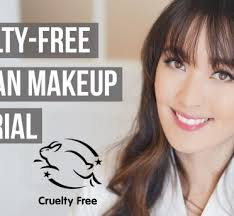 free korean makeup tutorial