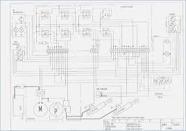 wheelchair van ramp wiring diagram stolac org ramps board wiring diagram i need help regarding wiring diagram for a carlift doityourself