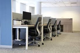 bfs office furniture. LAW FIRM Design BFS 2018-10-08T15:09:59+00:00 Bfs Office Furniture