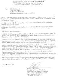 Notice Of Rent Increase Form Desk Rental Agreement Template New Notice Rent Increase Form