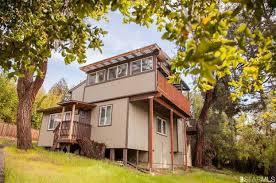 23000 Avis Ln, Hayward, CA 94541 | MLS# 496835 | Redfin