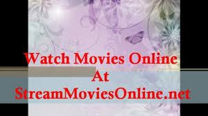 watch online men in black 3 movie for video dailymotion 00 20