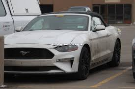 2018 ford mustang ecoboost. exellent 2018 blocking ads can be devastating to sites you love and result in people  losing their jobs negatively affect the quality of content on 2018 ford mustang ecoboost h