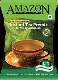 Tata Tea Vending Machine Custom Instant Tea Premix Manufacturer In Uttar Pradesh India By Instant