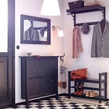 entry hall cabinet. Shoe Storage Bench Hall White Front Ideas Picture With Fabulous Entry Console Cabinet Tall Cabinets Table I