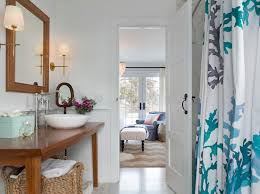 washstand bathroom pine: view full size pretty bathroom with pine console table turned