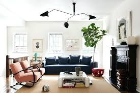 modern living room lights modern living room lighting design contemporary living room chandelier mid century modern