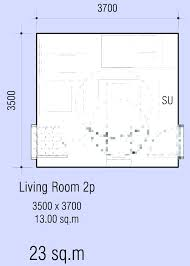 rug size for king bed area rug sizes guide rug for living room size beautiful common