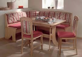 nook furniture. medium size of kitchen designfabulous booth style table breakfast nook set corner furniture