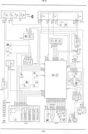 citroen c3 stereo wiring diagram linkinx com C3 Wiring Diagram large size of wiring diagrams citroen stereo wiring diagram with template citroen c3 stereo wiring diagram c3 corvette wiring diagram