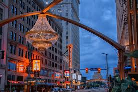 however in 2016 playhouse square dreamed of a new sort of revitalization