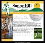 Sunny Hill Golf & Recreation Competitors, Revenue and Employees ...