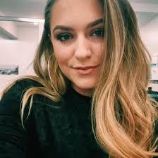 Aliya Johnson (aliyamjohnson) - Profile | Pinterest