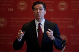 vault leaks effect fbi director comey says there is vault 7 leaks effect fbi director comey says there is no such thing as absolute privacy in america