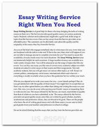best essay writing service images essay  1101 best essay writing service images essay writing academic writing and sample resume