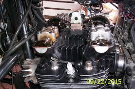 valve clearance kz b forum kz z z attachments