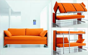 convertible beds furniture. Taking The Top Down On Convertible Beds Furniture O