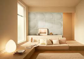 3d Decorative Wall Panels Aluminium 3d Decorative Grille Wall