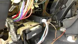 2004 dodge ram 1500 power lock kit install part 1 introduction and  2004 dodge ram 1500 power lock kit install part 1 introduction and wiring of control unit youtube
