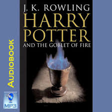 image is loading harry potter uk 4 the goblet of fire