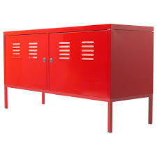 Small Filling Cabinet Inspirations Small Filing Cabinets Ikea Ikea File Cabinet