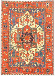 middle eastern rugs afghan pacific collection middle eastern rugs uk