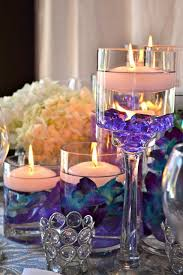 Simple Elegant Wedding Decor Similiar Elegant Disco Centerpieces Keywords