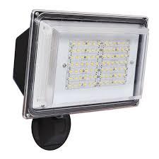led light fixtures home outdoor led flood lights outdoor string lighting outdoor ceiling lights home depot