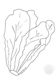 Vaso Con Frutta Da Disegnare Con Disegno Frutta Alimenti Da Colorare