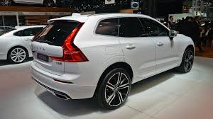 2018 volvo images. plain volvo slide4985484 on 2018 volvo images