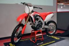 2018 honda 250f. interesting 250f 2018hondacrf250rsrc with 2018 honda 250f