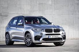 BMW Convertible 2012 bmw x5 5.0 review : 2015 Bmw X5 M - news, reviews, msrp, ratings with amazing images