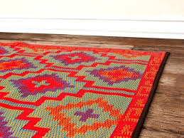 red outdoor rugs large colorful plastic outdoor rug red indoor outdoor rugs