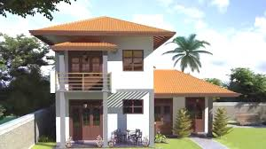 Small Picture Beautiful Small House In Sri Lanka The Garden Inspirations