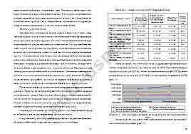 Отчет о производственной практике юриста уголовное право Отчет по практике юриста особенности и основное