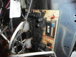 top 321 reviews and complaints about trane page 2 Trane Xr13 Wiring Schematic purchased the trane furnace 6 years ago this summer when i came in the house from outside my whole house was full of smoke i ran around looking for the trane xr13 wiring schematic