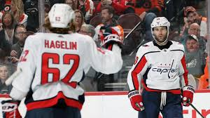 Roster Contract Decisions Loom For Caps