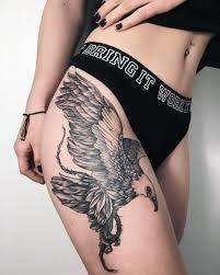 пин от пользователя Little Bunny на доске Tattoo тату татуировки