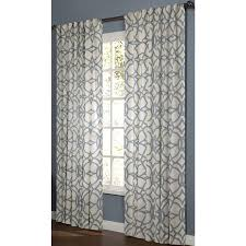 Curtain 96 Inches Long Shop Curtains Drapes At Lowescom