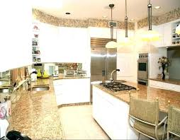 kitchen countertops with white cabinets granite with white cabinets kitchen classic light white kitchen cabinets with