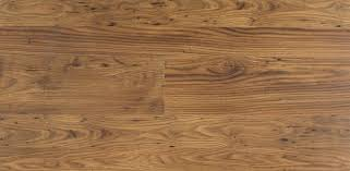 wooden tilewood texture tile flooring wood pattern floor tiles