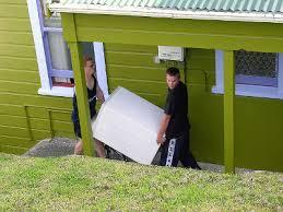 Die radnabe ist mechanisch zugleich hebeldrehpunkt. Waschmaschine Transportieren Tragen Beim Umzug Jobruf