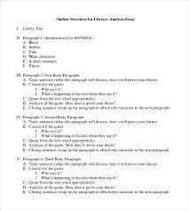 Download Elegant Examples Of Sat Essays B4 Online Com