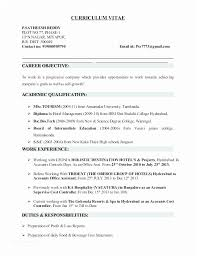 Chiropractic Assistant Resume Simple Chiropractic Assistant Sample Resume Gorgeous Pin By Topresumes On